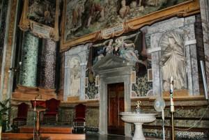 Basílica de San Vitale