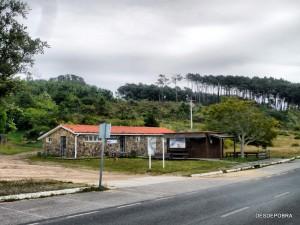 LOMBIÑA- CABIO